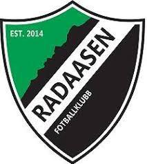Radaasen FK