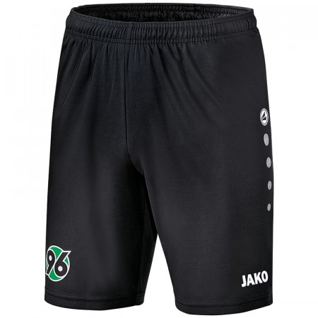 HANNOVER 96 SHORTS  HOME & AWAY