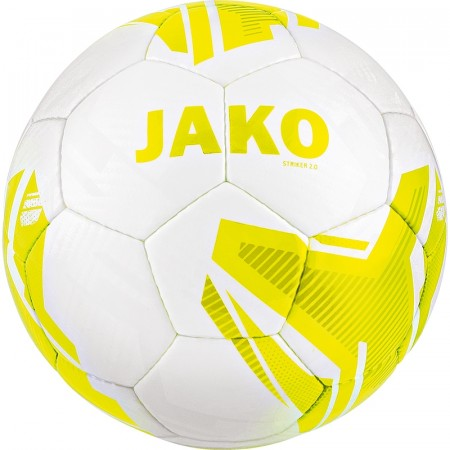 Striker 2.0 lett ball MS