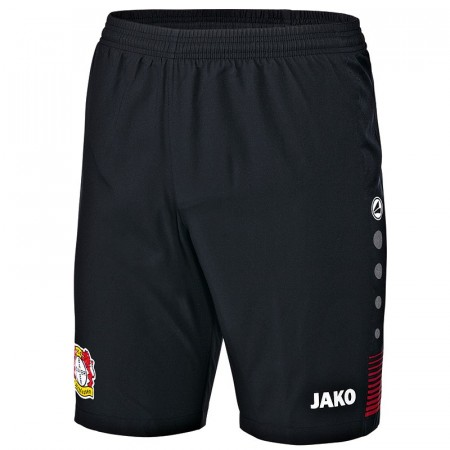 BAYER O4 LEVERKUSEN - SHORTS  HOME & AWAY