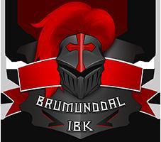 Brumunddal IBK