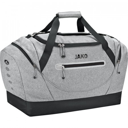 CHAMP SPORTSBAG WITH BASE COMPARTMENT