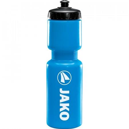 73078ab1 Drikkeflaske og flaskeholdere - Bestill til ditt lag her | Globall ...