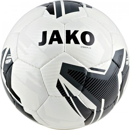 Striker 2.0 lett ball