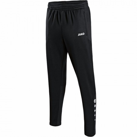 TRAINING TROUSERS ALLROUND