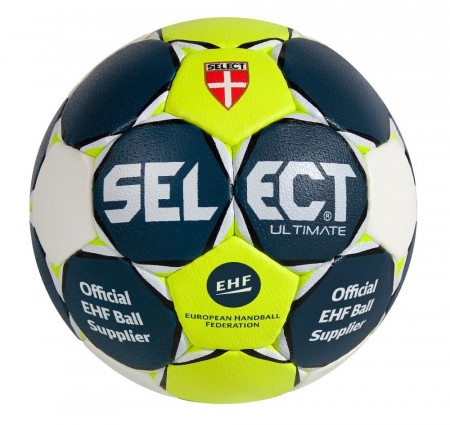 Select Ultimate håndball