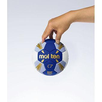 Håndballer
