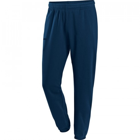 Jogging trousers Classic