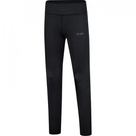 Jazz pants Shape 2.0 - ladies