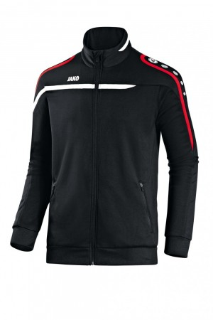 PERFORMANCE TRAINING JACKET