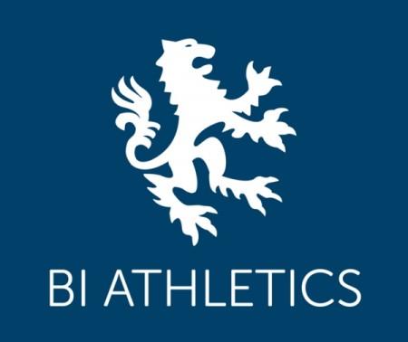 BI Athletics
