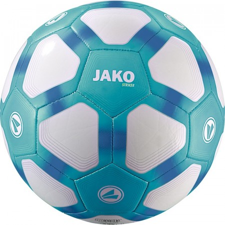 2322 STRIKER FOTBALL - LIGHT