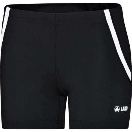 ATHLETICO HOT PANTS