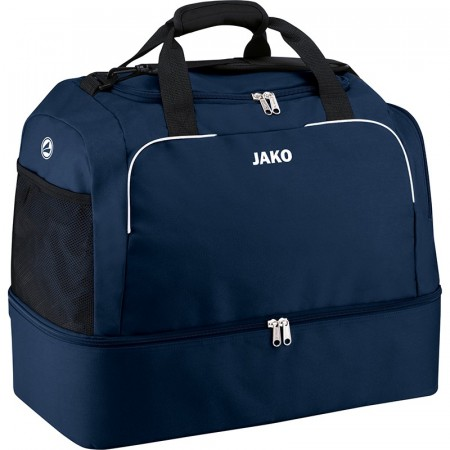 CLASSICO SPORTSBAG WITH HARDCASE