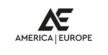 Bullpadel America Europe