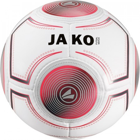 Match ball futsal