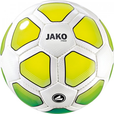 2320 STRIKER TRENING/MATCHBALL