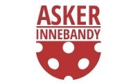 Asker IBK