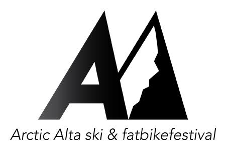 Arctic Alta ski&fatbike