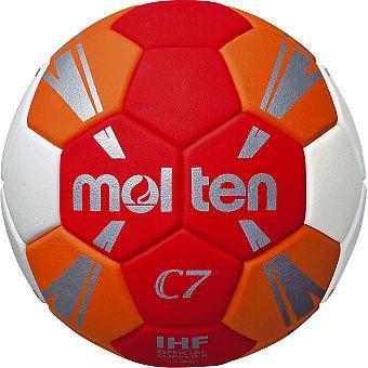 8333ab86 Molten C7 Håndball | Globall Sport AS